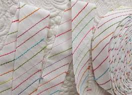102 best Quilts - Borders, Bindings, Edges, & Backings images on ... &