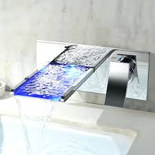 image of new bathtub waterfall faucet design waterfall bathtub faucet oil rubbed bronze roman tub waterfall faucet brushed nickel waterfall bathtub faucet