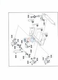 fan tastic fan wiring diagram auto electrical wiring diagram fan tastic fan wiring diagram