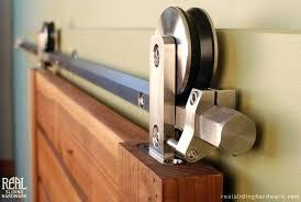 shed sliding door rollers sliding barn door rollers sliding door sliding barn door kit menards