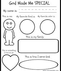 God Loves Me Coloring Pages Free God Loves Me Coloring Page Twisty