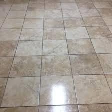 acid wash tiles floor bathroom tile