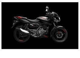 New bajaj pulsar 125 neon specs and price in india. Bajaj Pulsar 125 Split Seat Bajaj Motor Bike Bajaj Motorcycle Avenger Bike बज ज ब इक In Pimpri Chinchwad Bajaj Auto Ltd Id 22511273088
