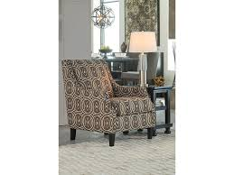chic ideas indiana furniture valparaiso creative ashley living room accent chair