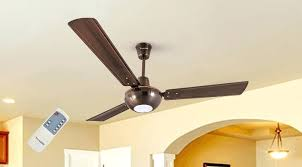 what size ceiling fan how do i know what size ceiling fan to small size