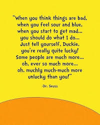 Dr Seuss Quotes About Love Interesting Love Dr Seuss Quotes On QuotesTopics