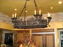 industrial dining room chandelier rectangular wood chandelier farmhouse large size of industrial dining room light and industrial dining room chandelier