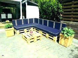 outside pallet furniture. Yard Furniture Made From Pallets  Plans Outdoor . Outside Pallet I