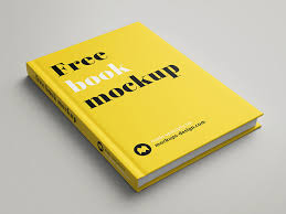 free book cover mockup psd mockup free mockup psd mockup mockup psd