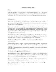 synthesis essay examples help english writing cause and 12 best images about synthesis essay ap