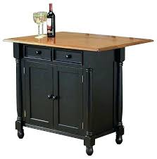 granite top kitchen island cart walmart dukerabbitme
