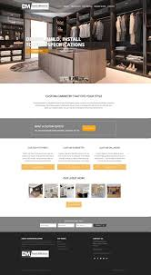 Mississauga Web Design Company Mississauga Web Design Seo Company Digital Marketing