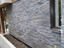 external slate wall tiles. slate tiles for exterior walls video and photos madlonsbigbear com external wall x
