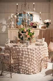 152 best decorations tables and flowers images on Pinterest ...