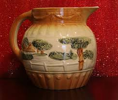 Decorative Ceramic Pitchers 60 best Decorative Pitchers 60 Rich And Posh 30