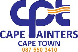 cape painters painting contractors cape town