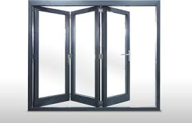 breeze panel folding glass wall more info