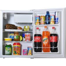 haier mini refrigerator. haier mini refrigerator