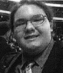 Kristopher Alexander Atherton... - Missing People In America ...