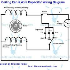 ceiling inspiring wiring ideas Hpm Fan Controller Wiring Diagram amazing 5 wire ceiling fan capacitor wiring diagram as well as gorgeous wiring diagram for ceiling clipsal fan controller wiring diagram
