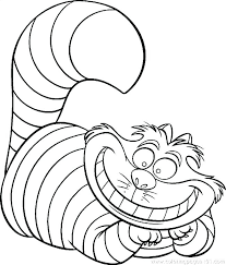Simple Spring Coloring Pages Coloring Pages For Spring Simple Spring