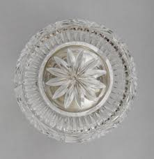 glass lighting fixtures. cutglass ceiling light glass lighting fixtures
