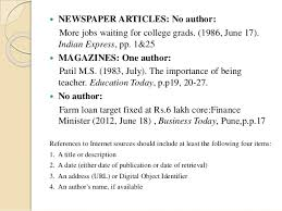 How To Quote An Article Interesting How To Quote Reference In Social Science