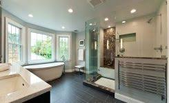 bathroom remodeling boston. Bathroom Remodel Boston 3 Remodels Budgets Ideas Remodeling O