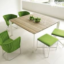 paola lenti heron table all the colors in my kitchen well minus the clementine colored entryway