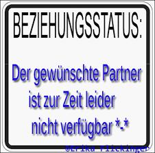 Lustige Sprüche über Beziehungsstatus Zitat Digitalisierung 2019 04 14
