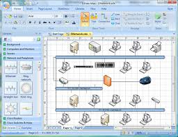 wiring diagram for network cat5 on wiring images free download Ethernet Home Network Wiring Diagram wiring diagram for network cat5 on visio network diagram ethernet rj45 wiring diagram cat5 wire order Wireless Home Network Diagram