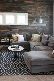 how to style carpets with area rugs by itsjenniferrose stylish decoration dark gray