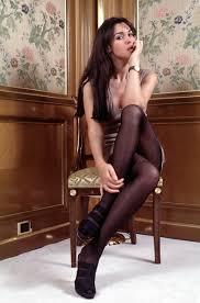 Monica Bellucci Monica Bellucci.