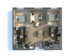 100 home design 3d gold 2nd floor 40 more 1 bedroom home
