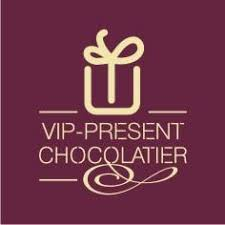 <b>Vip</b>-<b>Present</b> Chocolatier - Posts | Facebook