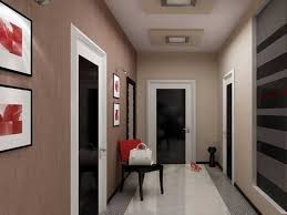 decorate narrow entryway hallway entrance. Elegant Glamour Nuance Hall Decorating Designs Can Be Decor With White Chandelier On The Ceiling Decorate Narrow Entryway Hallway Entrance T
