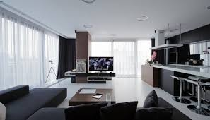 open kitchen living room designs. Modern Open Living Room Design Beauteous Kitchen Open Kitchen Living Room Designs .