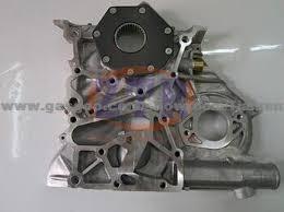 Auto Parts Oil Pump For Toyota Hiace 3L 11311-54052, Application:Toyota