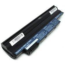 We did not find results for: Baterai Acer Aspire One 522 D255 722 D260 High Capacity Oem Black Jakartanotebook Com