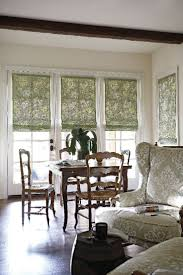 Wood Window Treatments Ideas 195 Best Window Treatments Images On Pinterest Curtains Home