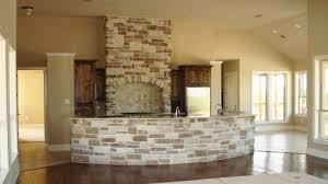 Custom Home Interiors Cool Design