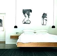 bedroom art ideas bedroom wall art ideas bedroom art ideas wall art ideas for bedroom romantic bedroom art ideas bedroom wall