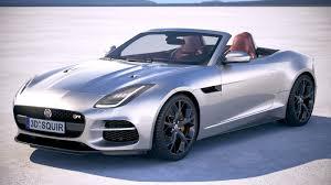 2018 jaguar f. perfect jaguar jaguar ftype r convertible 2018 to jaguar f