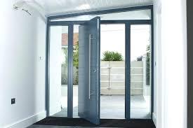 outside door furniture doors glass front doors indoor doors exterior sliding doors 6 panel doors exterior black door furniture uk