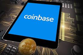 As cointelegraph previously reported, coinbase is technically not. Coinbase Direct Listing Reportedly Scheduled For April 14 Thestreet