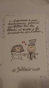 Scopri (e salva) i tuoi pin su pinterest. 6 Biglietto Anniversario 50 Anni Biglietto Di Matrimonio Biglietti Per Anniversario Di Matrimonio 50esimo Anniversario Di Matrimonio