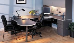 office furniture modular image modular office furniture systems isda