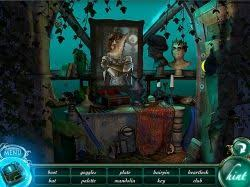 These games include browser games for both your computer and mobile devices. Pin By Becky Fisk On Game Design Research Inspiration Elements Hidden Object Games Puzzle Video Game Mystery Hidden Object Games