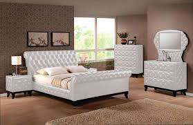 Modern Platform Bedroom Set King Platform Bedroom Sets Connor Piece Platform King Size Bedroom