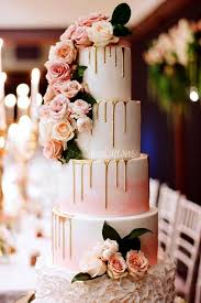 Traditional Wedding Cakes Recipes Hokkien Traditional Wedding Cakes